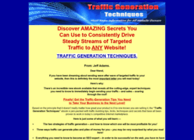 site4trafficgenerationtechniques.jeffsdownloads.com