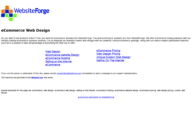 site7164-1.websiteforge.com