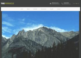 site8.imavex.com
