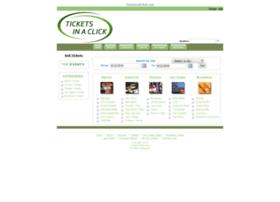 site_7350_0.ticketsoftware.net