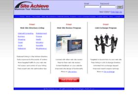 siteachieve.com