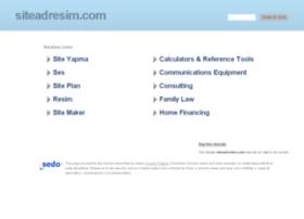 siteadresim.com