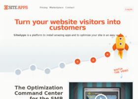 siteapps.com