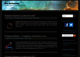siteastronomia.com