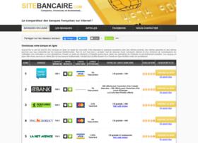 sitebancaire.com