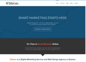 siteber.com