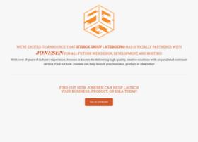 siteboxpro.com