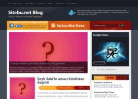sitebu.net