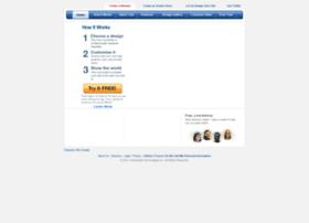 sitebuilder.intuitwebsites.com