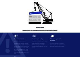 sitebuilder01.indowebsite.net