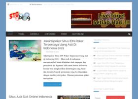 sitebuildingsimple.com
