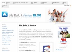 sitebuildit-review-blog.com