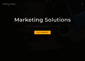 Sitebymack.com