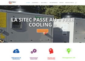 sitec.fr