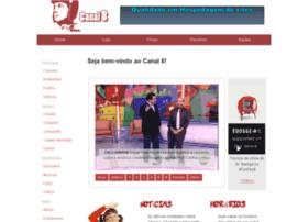 sitecanal8.com