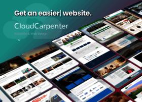 sitecarpenter.com