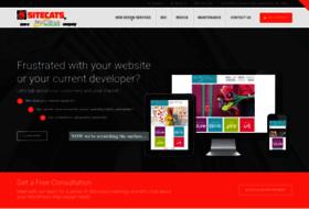 sitecats.com