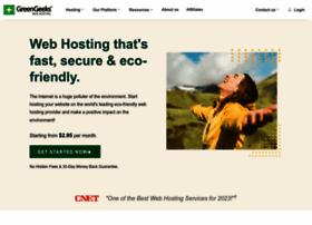 sitecloud.com