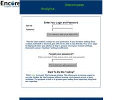 sitecompass.com