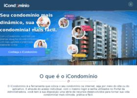 sitecondominio.com.br