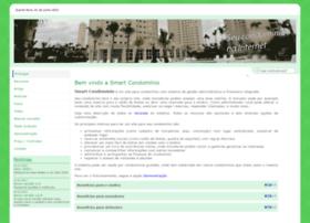 sitecondominio.com