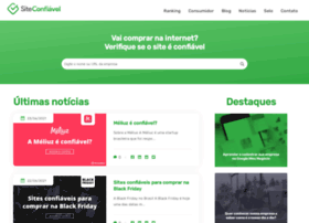 siteconfiavel.com.br
