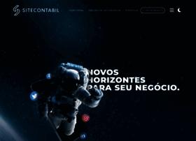sitecontabil.com.br