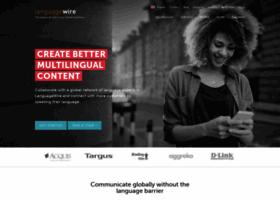 sitecoreconnector8-beta.languagewire.com