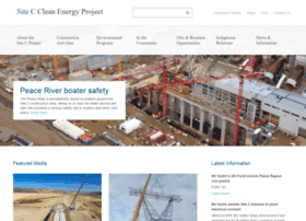 sitecproject.com