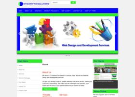 sitecraftsolutions.com