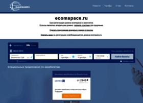 sitecreation.ecomspace.ru