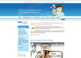 sitecreator.webnode.com