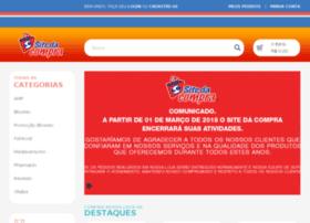 sitedacompra.com.br