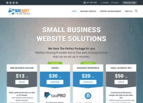 sitedart.net