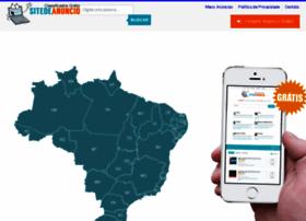sitedeanuncio.com