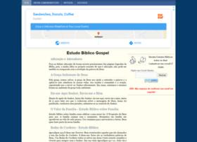 sitedefrases.com.br