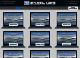 sitedelkin.ru