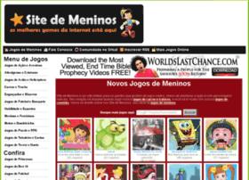 sitedemeninos.com