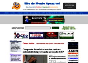 sitedemonte.com.br