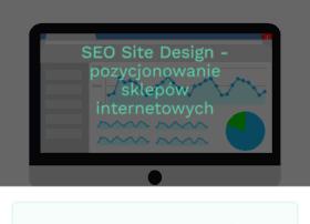 sitedesign.com.pl
