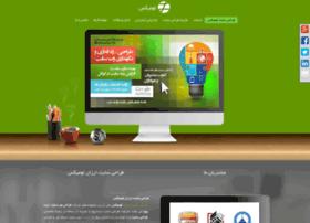 sitedesignidea.com