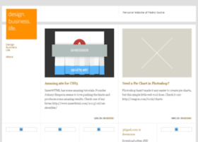 sitedesignmagazine.com