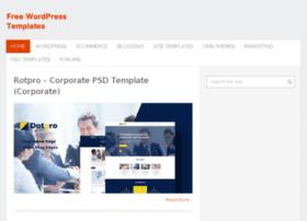 sitedesigntemplates.com