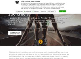 sitedesignworks.com
