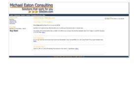 sitedev.com