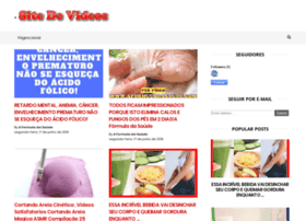 sitedevideos.com.br