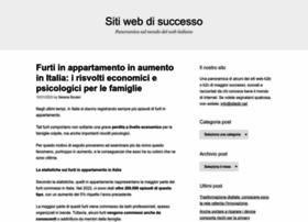 sitedir.net