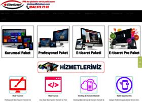 sitedizayn.com