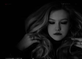 sitedo.ru