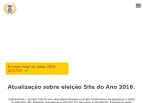 sitedoano.com.br
